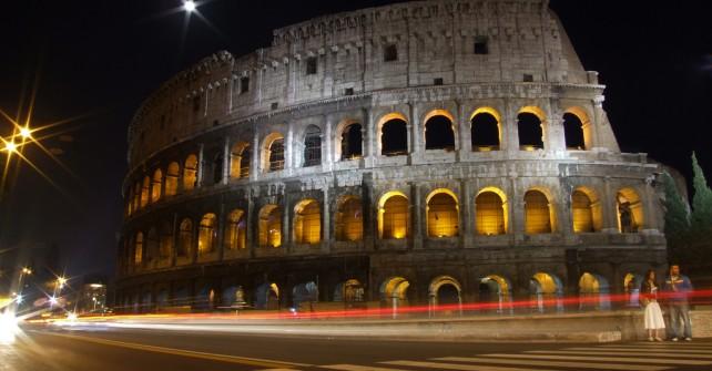 Glamour Center of Rome B&B: il vostro punto di riferimento nel cuore di Roma